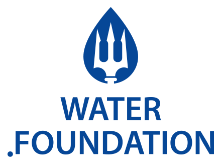 Water.Foundation
